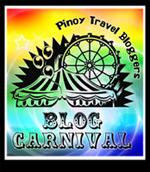 blogcarnival11